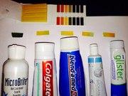 «Профессиональный зубной порошок Микробрайт в Минске. Беларусь»
